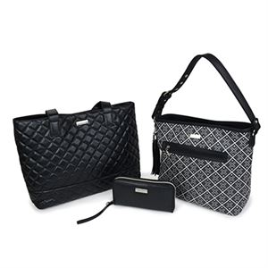 Picture of Gigi HIll Business Essential Kit 1